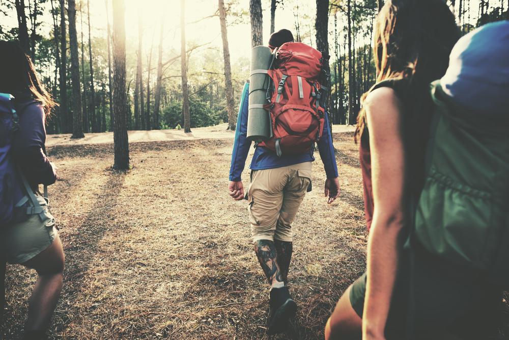 วางแผนท่องเที่ยว