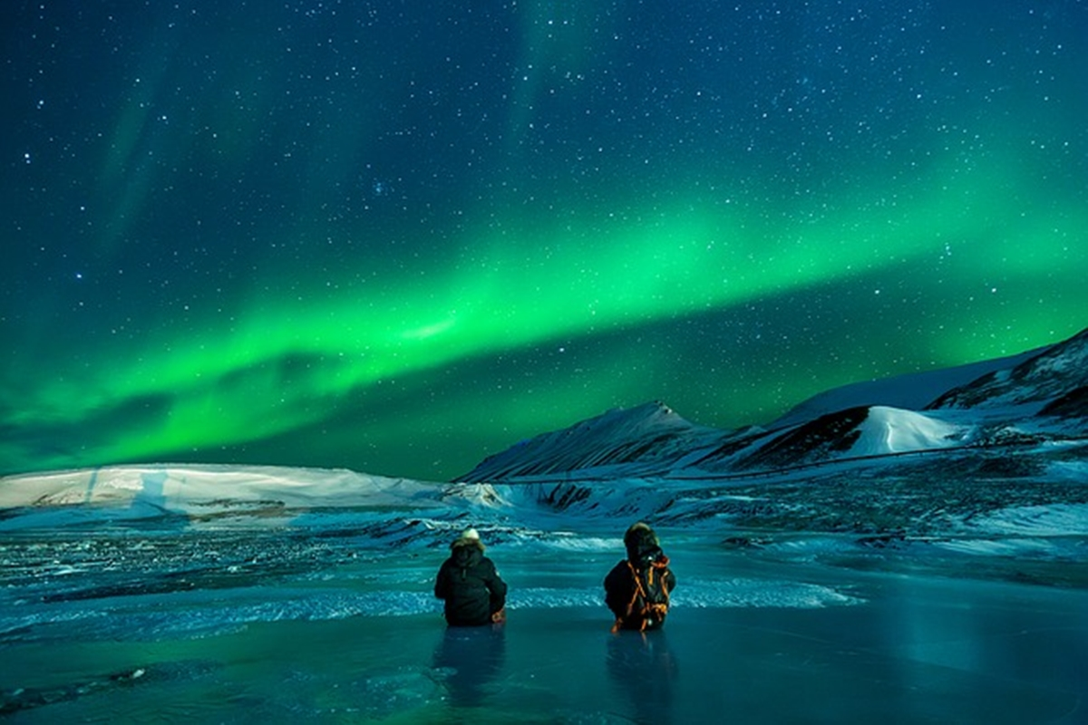 best-5-countries-haunting-borealis