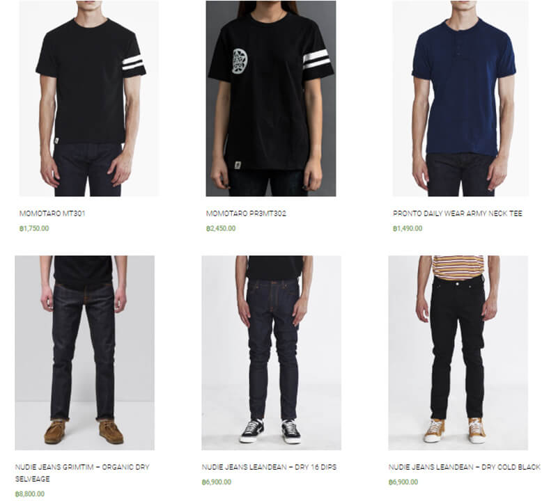 Pronto-Denim-fashion-online-shopping-for-men-2