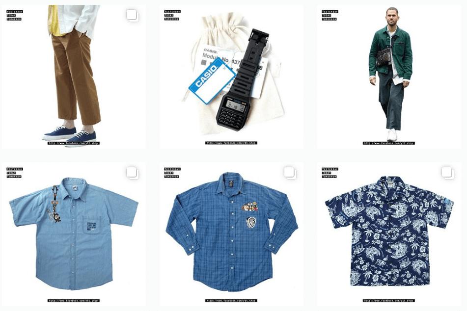 YTTShop-fashion-online-shopping-for-men3
