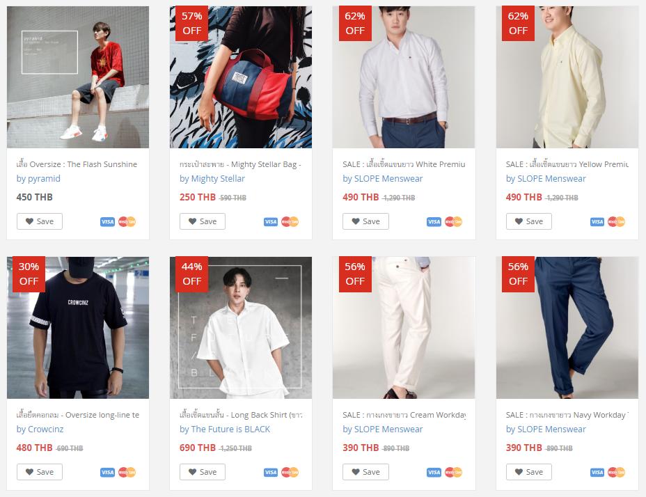 ShopSpot-online-shopping-for-men5