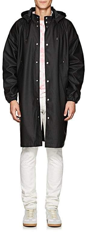 เสื้ออกันฝนผู้ชาย