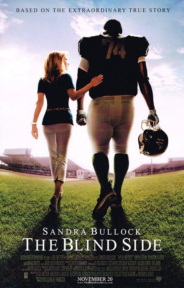 หนังเกี่ยวกับแม่
