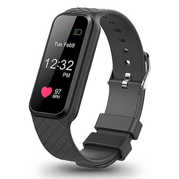 หลับสนิท นอนสบาย เพราะมี Smart Watch คู่กาย