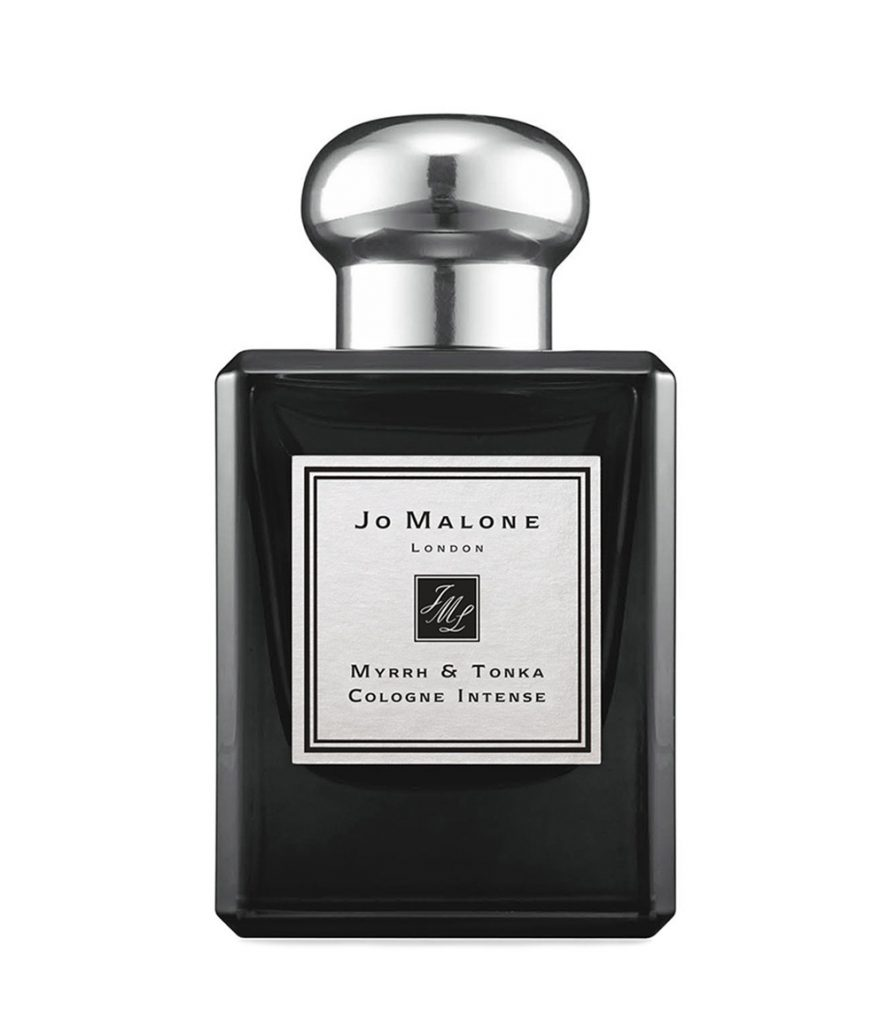 https://www.kingpower.com/product/jo-malone-london-myrrh-tonka-cologne-intense-100-ml