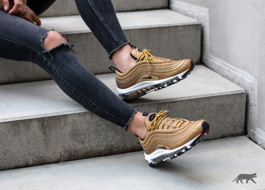 Air Max 97 OG Sneaker