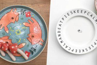 Objects of Desire Store จัดเวิร์คช็อปรับเทศกาลวันแม่ ให้ทุกคนมาร่วมสร้างสรรค์ผลงานคราฟท์อาร์ท