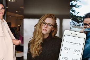 เช็คก่อนช้อป! เลือกซื้อแว่นออนไลน์ทั้งที ต้องไม่มีพลาดเรื่องวัดสายตา