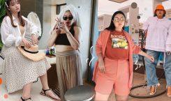 ชี้พิกัดร้านเสื้อผ้าสาวอวบ ในไอจี หุ่นแบบนี้ก็แซ่บเวอร์ได้จ้าแม่!