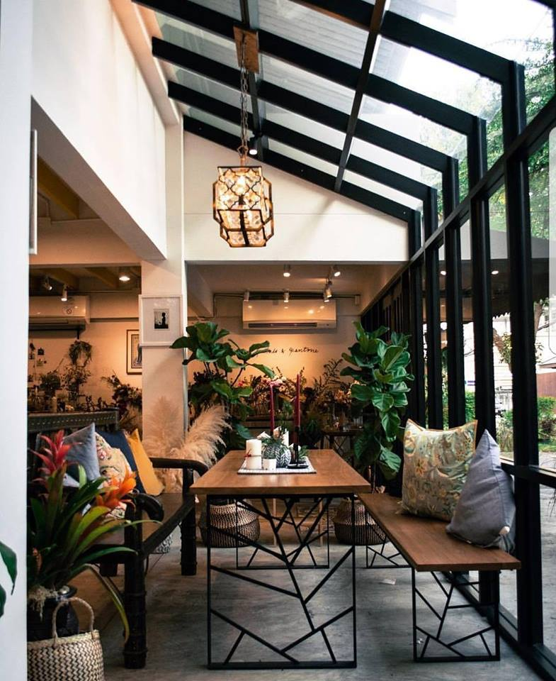 flower-cafe