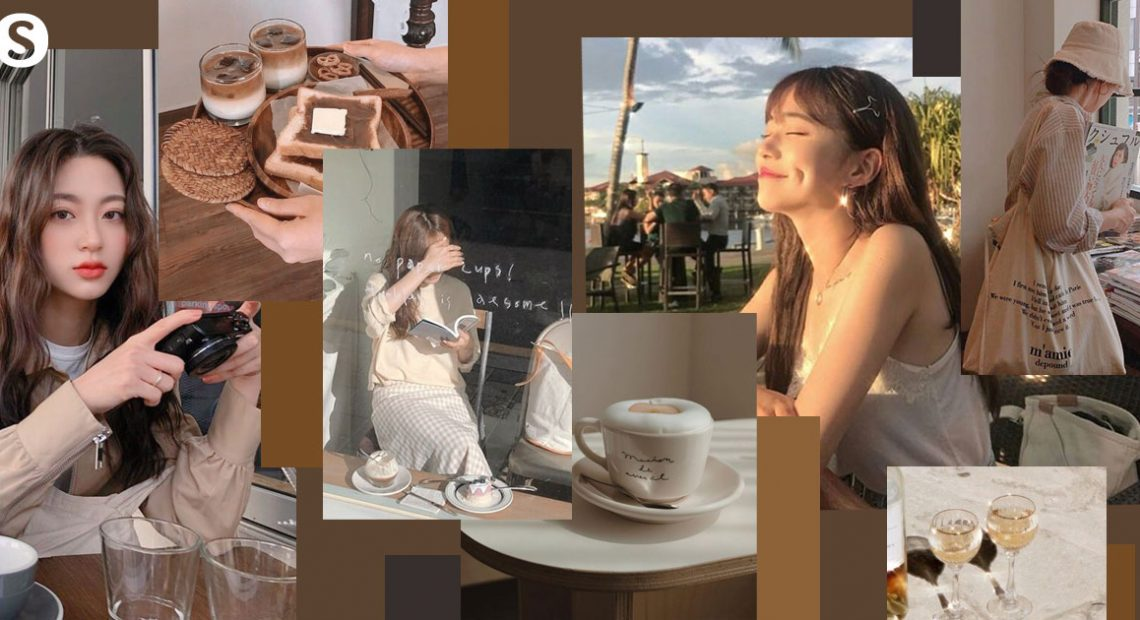 อัพเดท 6 แอปแต่งรูป โทนละมุนสไตล์ออนนี่ ที่หนาวนี้สาว ๆ ต้องมีติดเครื่อง!