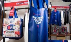 Champion ปล่อย Special Thanks Bag เอาใจสายสตรีทส่งท้ายปี 3 ชิ้น 3,500 บาท…