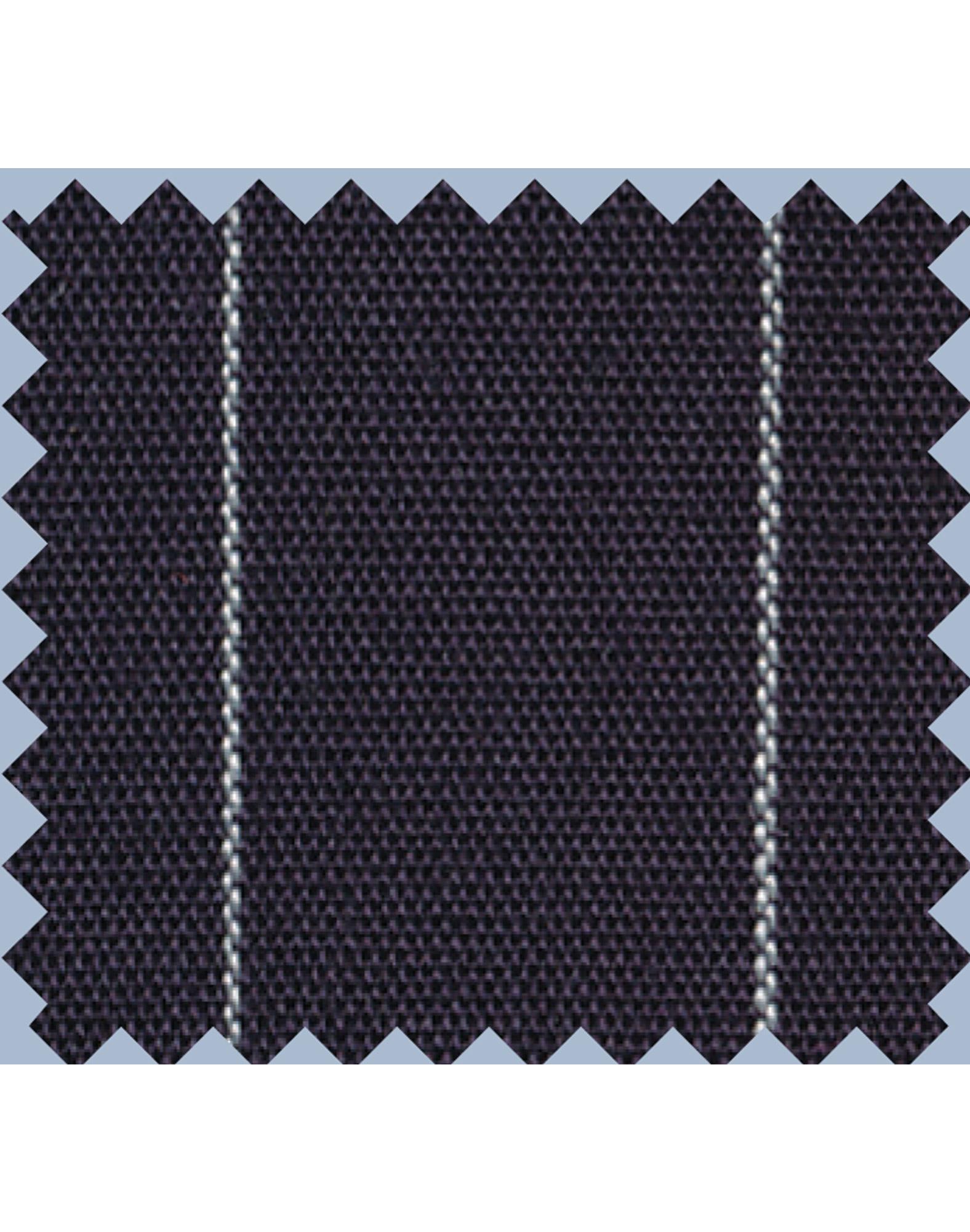 https://s3-ap-southeast-1.amazonaws.com/ws-imgs/BENCHMARK/M8223_Navy.White_fabric.jpg