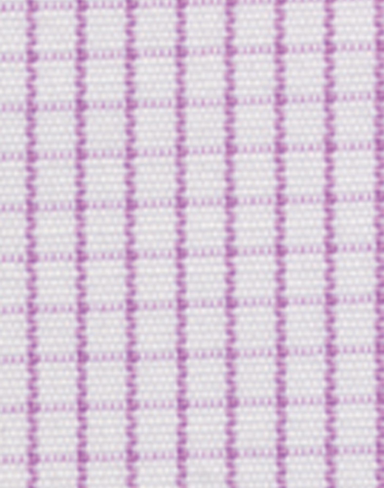 https://s3-ap-southeast-1.amazonaws.com/ws-imgs/BENCHMARK/M8360Q_Lilac_fabric.jpg