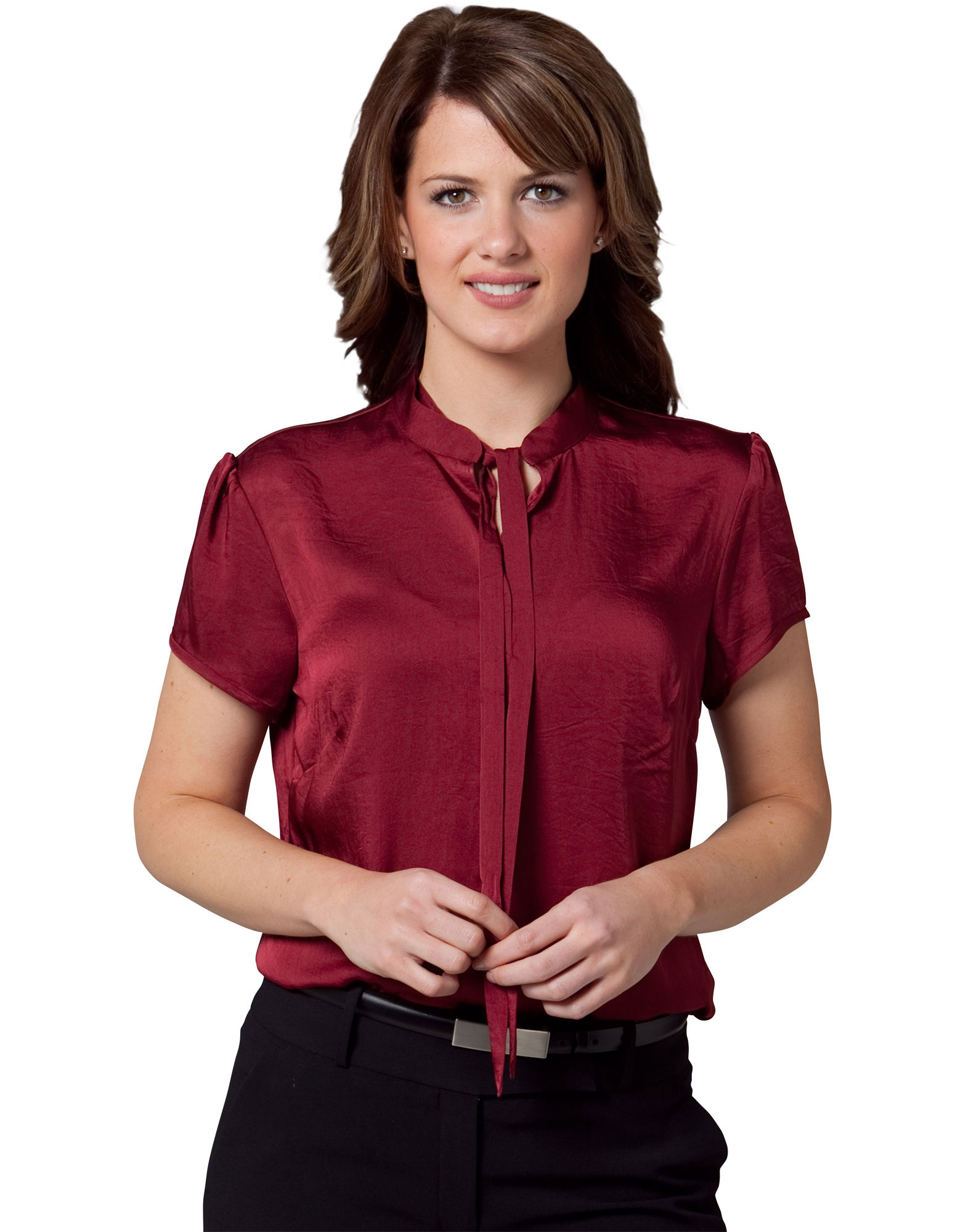satin women Get free shipping on our women's satin today treat yourself and look your best  with our great selection of sleepwear for women.