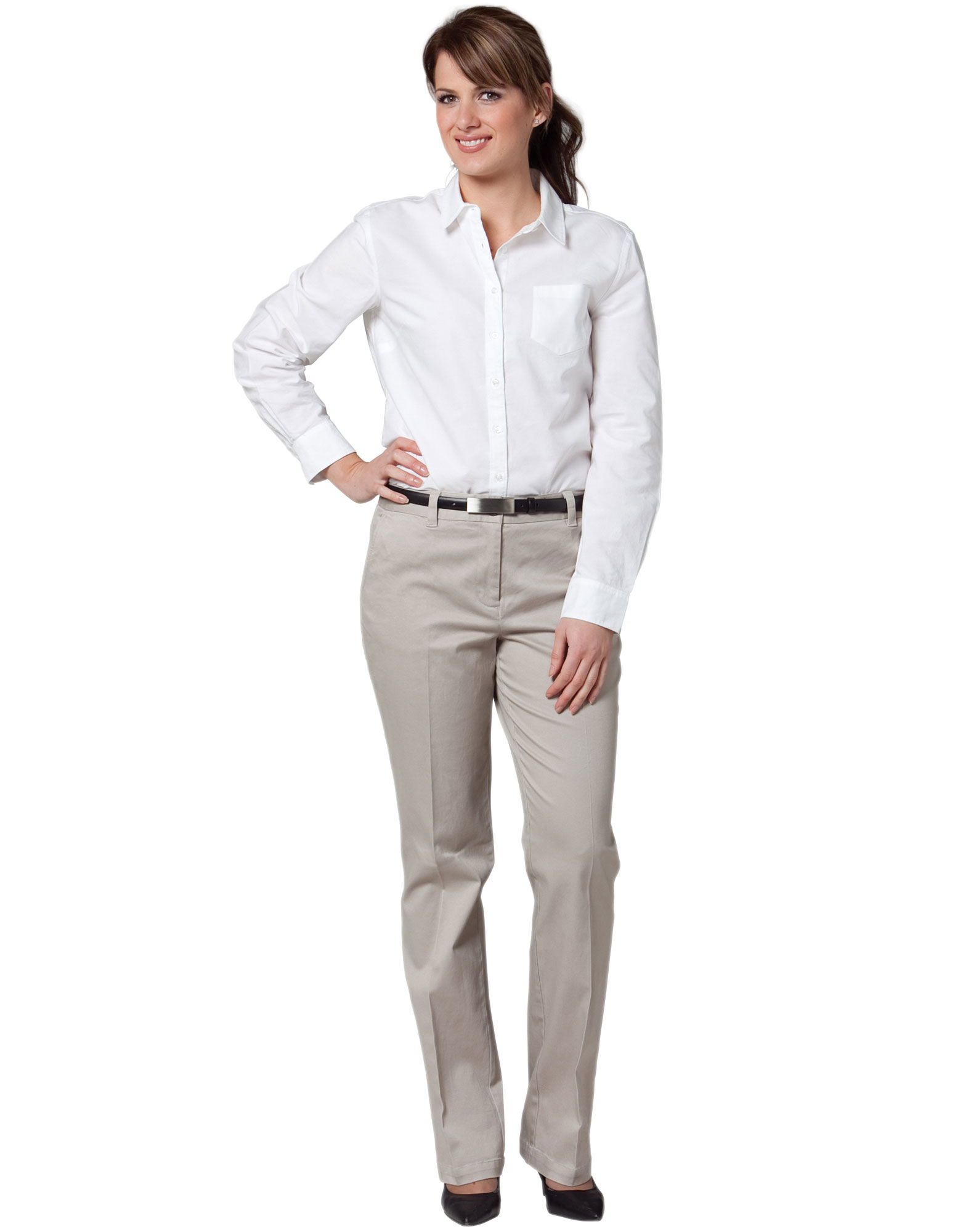 Excellent Information About Lole Judge Chino Pants  UPF 50 For Women