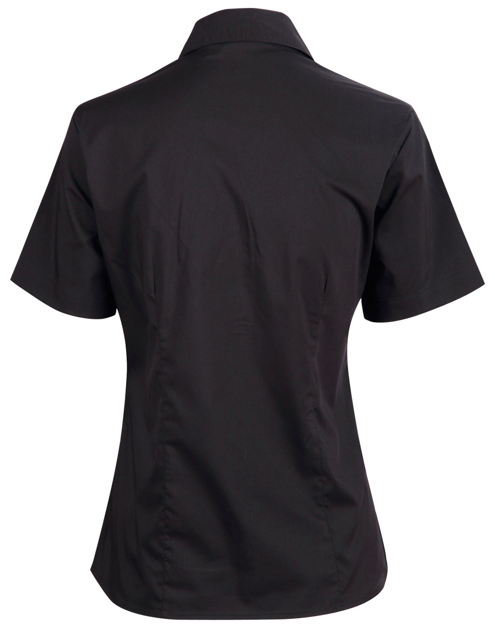 https://s3-ap-southeast-1.amazonaws.com/ws-imgs/BUSINESSSHIRTS/BS07S_Black_Back.jpg