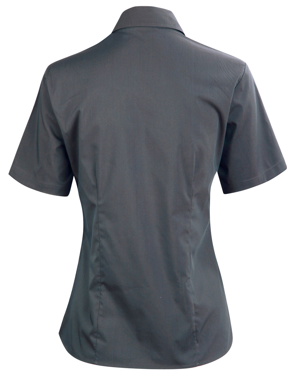 https://s3-ap-southeast-1.amazonaws.com/ws-imgs/BUSINESSSHIRTS/BS07S_Charcoal_Back.jpg