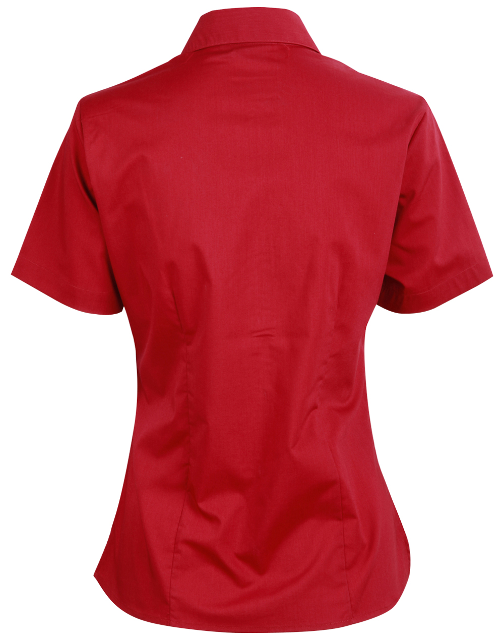 https://s3-ap-southeast-1.amazonaws.com/ws-imgs/BUSINESSSHIRTS/BS07S_CherryRed_Back.jpg