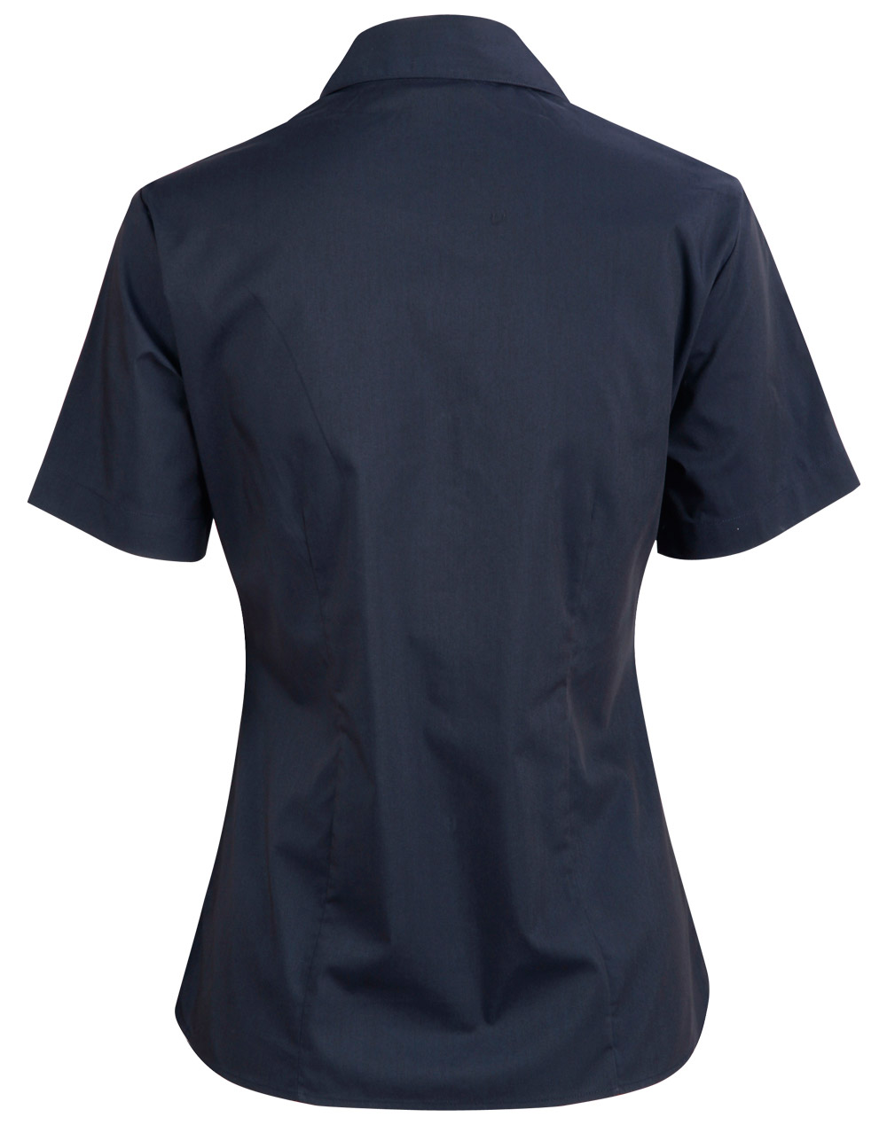 https://s3-ap-southeast-1.amazonaws.com/ws-imgs/BUSINESSSHIRTS/BS07S_Navy_Back.jpg