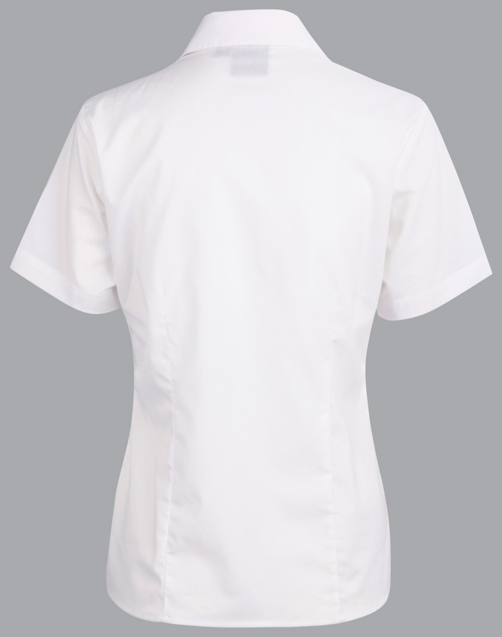 https://s3-ap-southeast-1.amazonaws.com/ws-imgs/BUSINESSSHIRTS/BS07S_White_Back.jpg