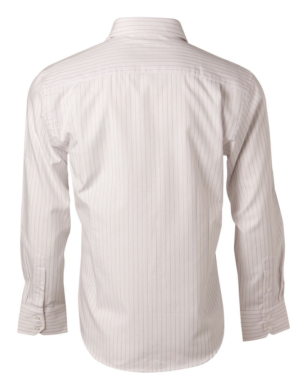 https://s3-ap-southeast-1.amazonaws.com/ws-imgs/BUSINESSSHIRTS/BS17_White.Charcoal_Back.jpg
