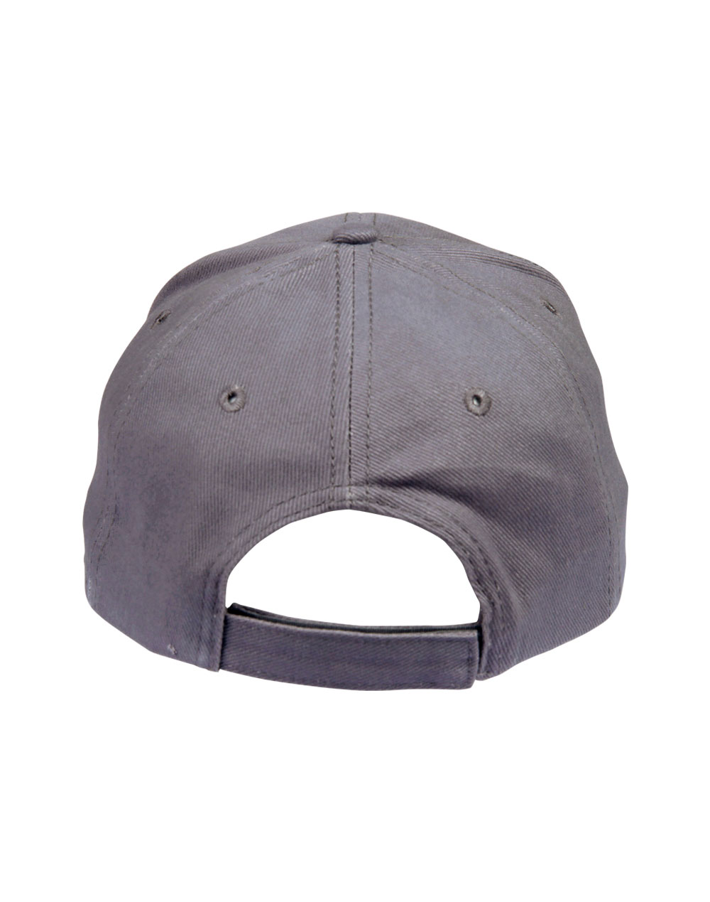 14df498ef044 CH01 Traditional Style Baseball Cap