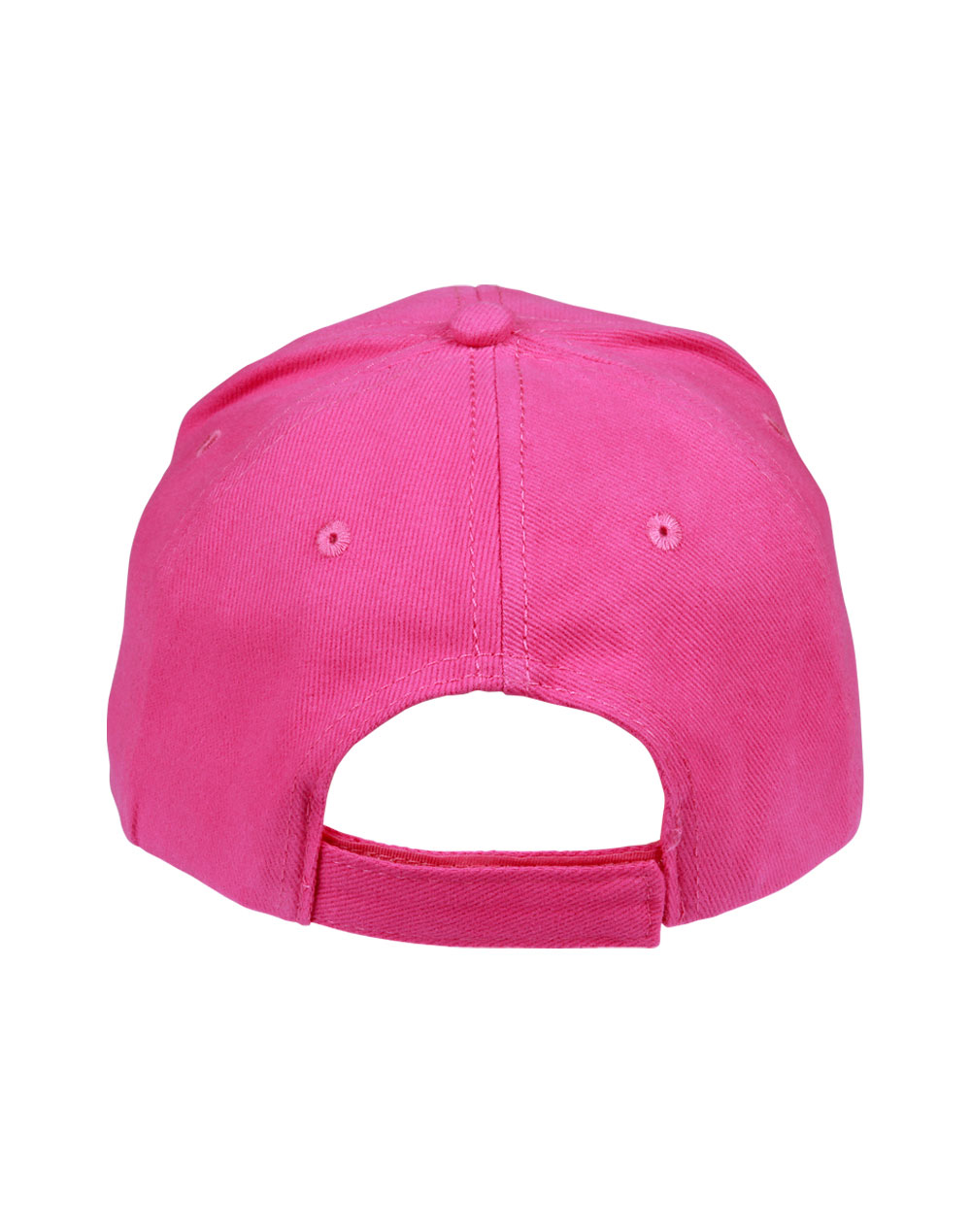 https://s3-ap-southeast-1.amazonaws.com/ws-imgs/CAPS/CH01_HotPink_Back.jpg