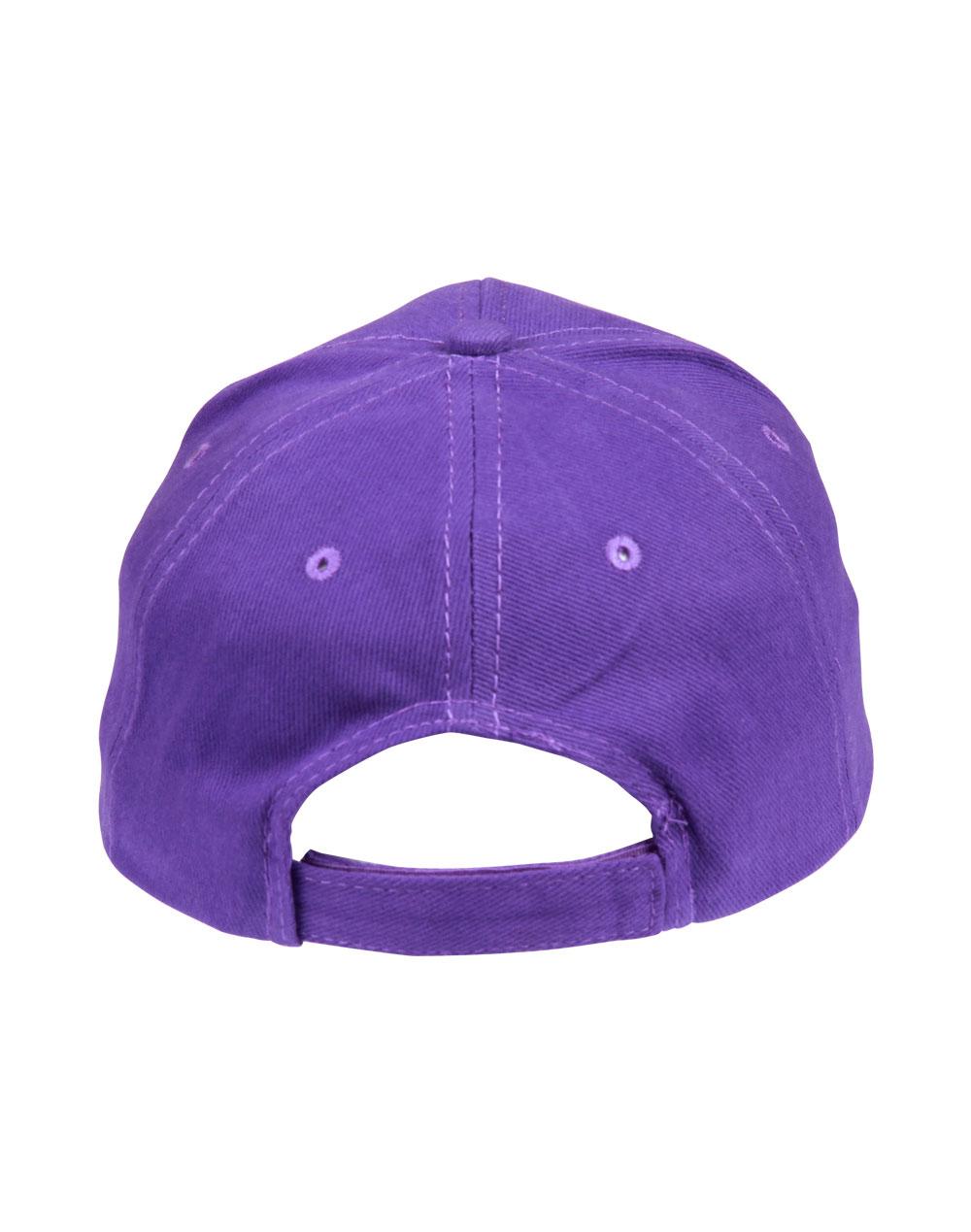 https://s3-ap-southeast-1.amazonaws.com/ws-imgs/CAPS/CH01_Purple_Back.jpg