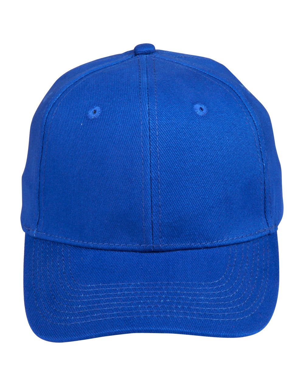 5c36de44 CH01 Traditional Style Baseball Cap