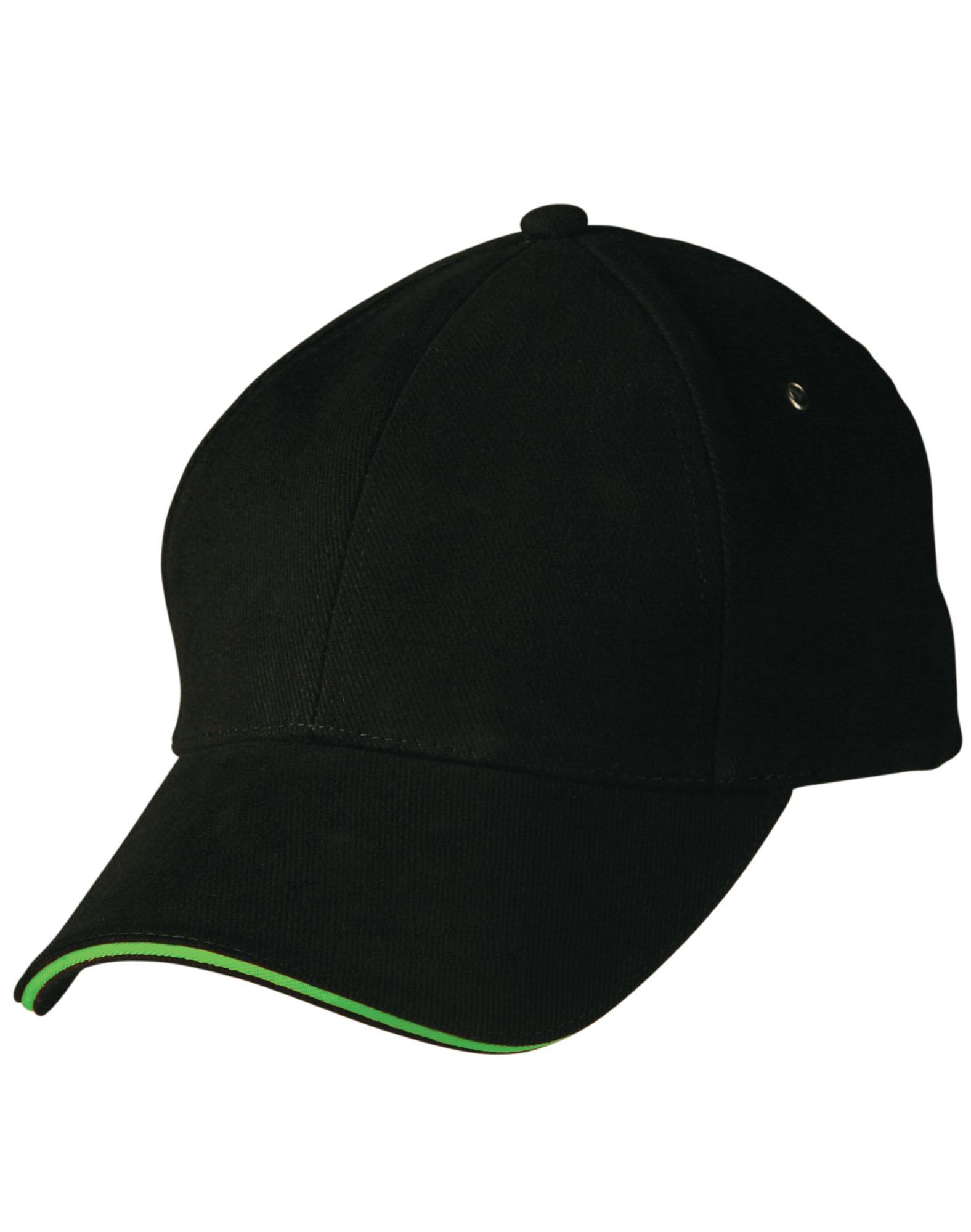 Black.Lime