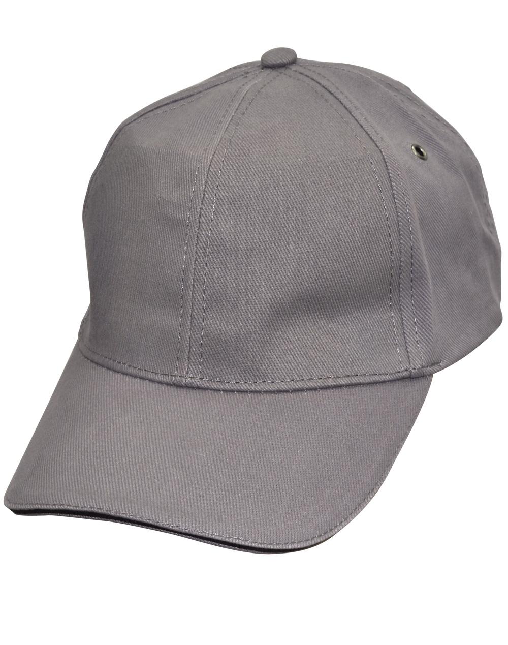 Grey.Black