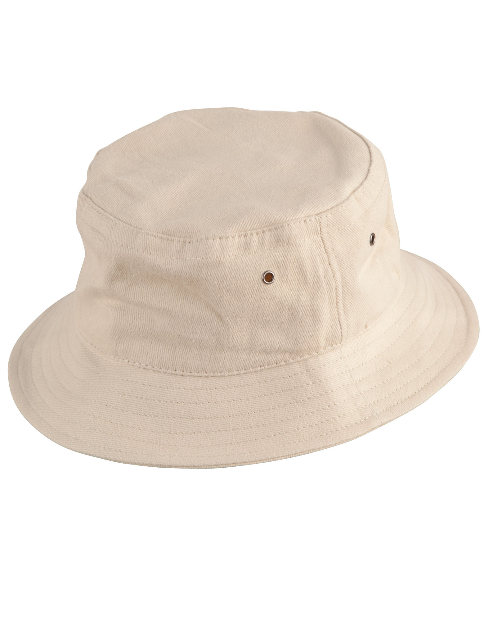 CH29 Soft Washed Bucket Hat 2d5d4134b624