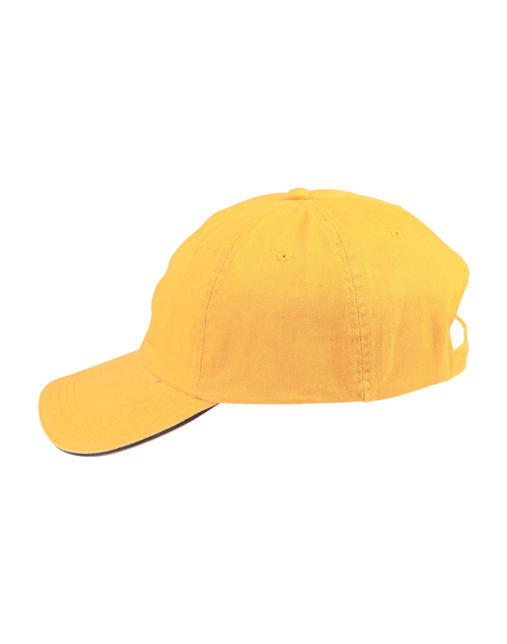 https://s3-ap-southeast-1.amazonaws.com/ws-imgs/CAPS/CH40_Yellow.Navy_SIde.jpg