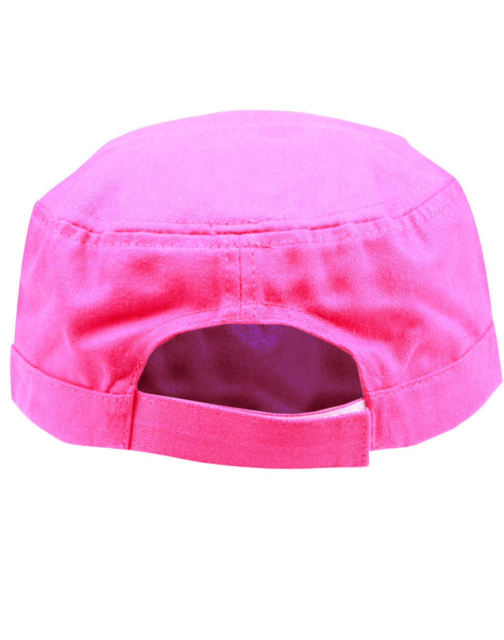 https://s3-ap-southeast-1.amazonaws.com/ws-imgs/CAPS/CH46_HOTPINK_Back.jpg