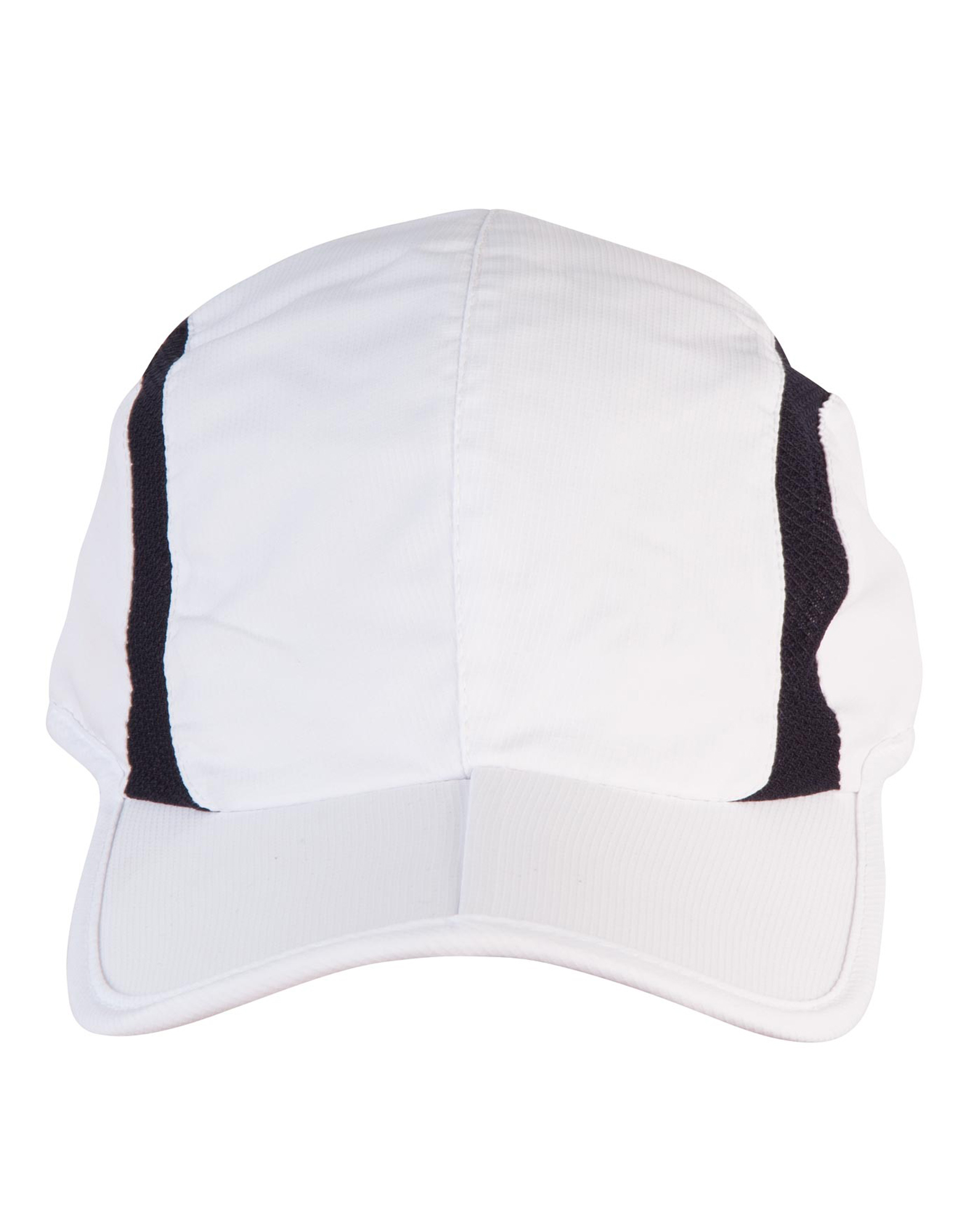 3f5ac9b4c3f50 Polyester Rip Stop Foldable Cap
