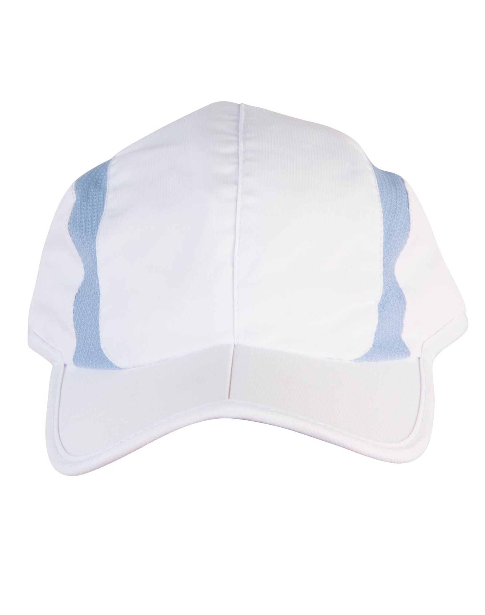 White.Light Blue