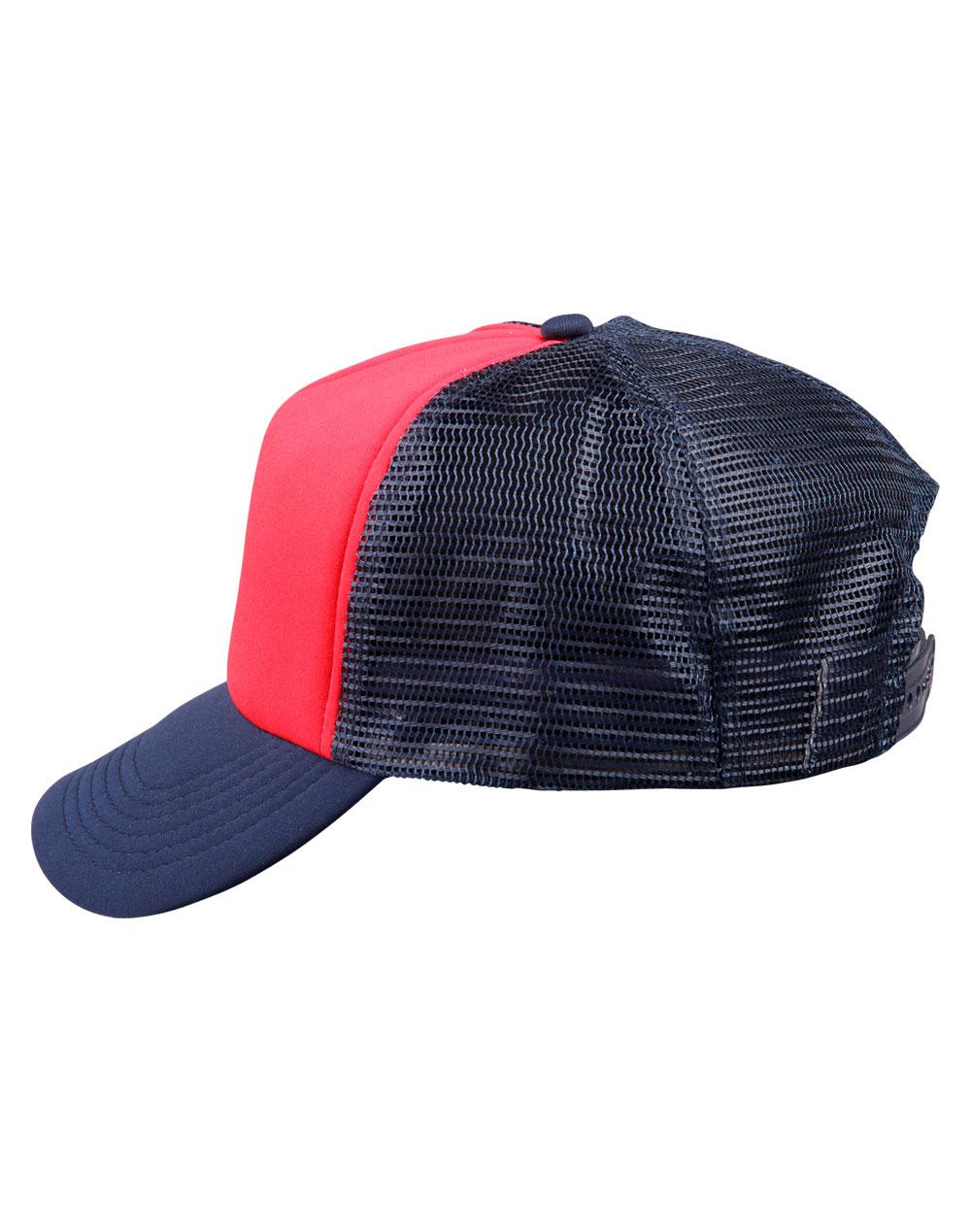 https://s3-ap-southeast-1.amazonaws.com/ws-imgs/CAPS/CH69_Red.Navy_Side.jpg