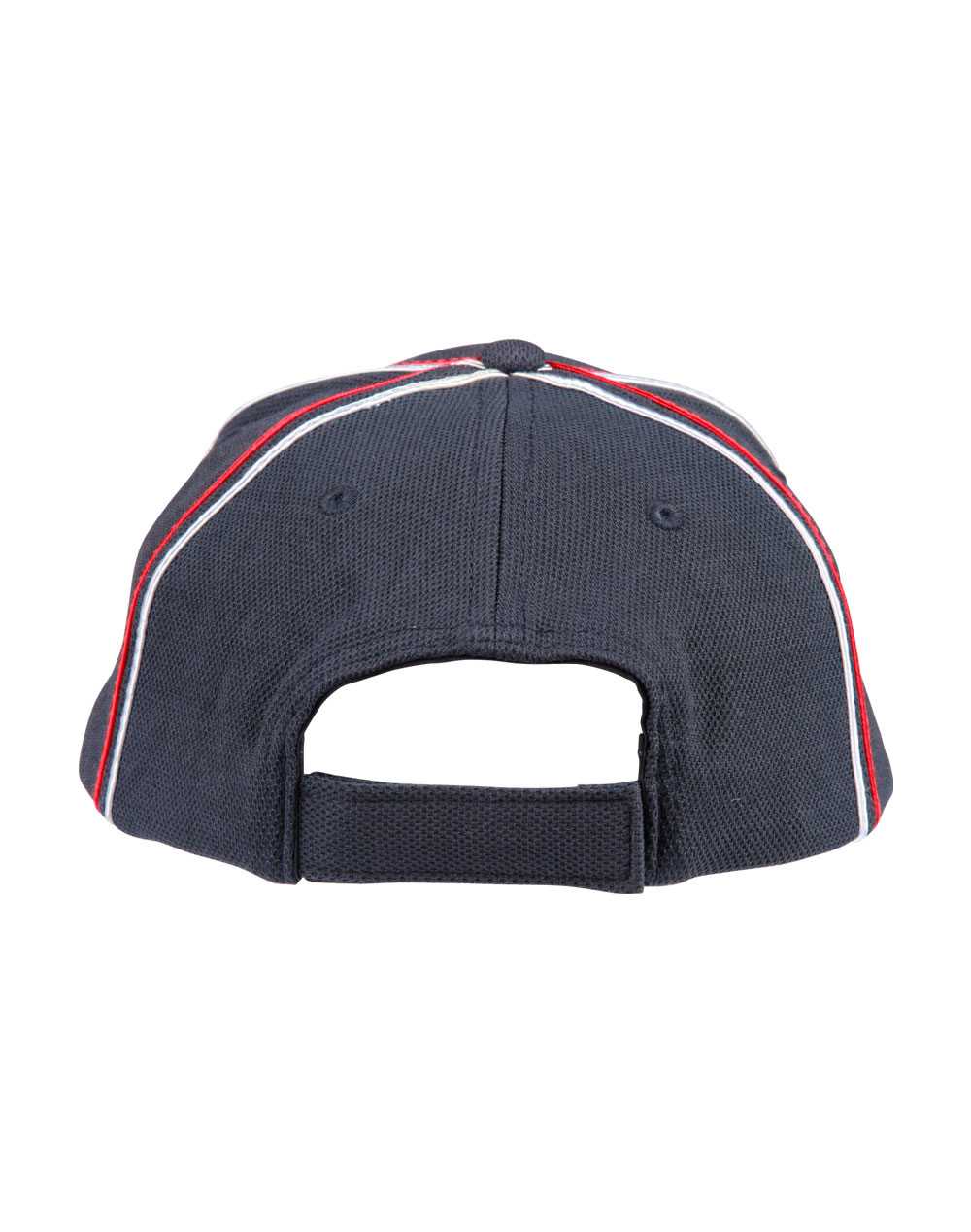 https://s3-ap-southeast-1.amazonaws.com/ws-imgs/CAPS/CH76_Navy.White.Red_Back.jpg