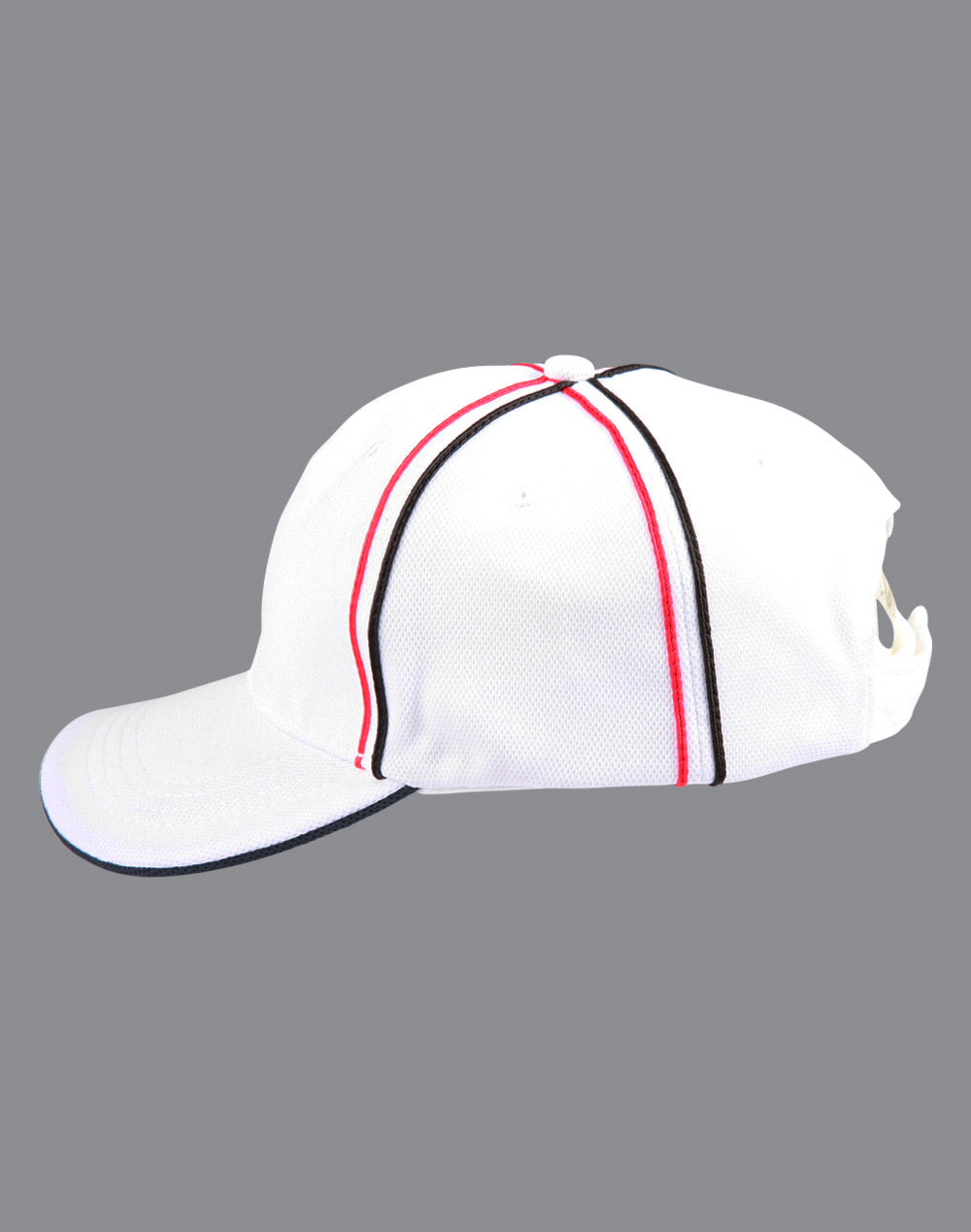 https://s3-ap-southeast-1.amazonaws.com/ws-imgs/CAPS/CH76_White.Navy.Red_Side.jpg