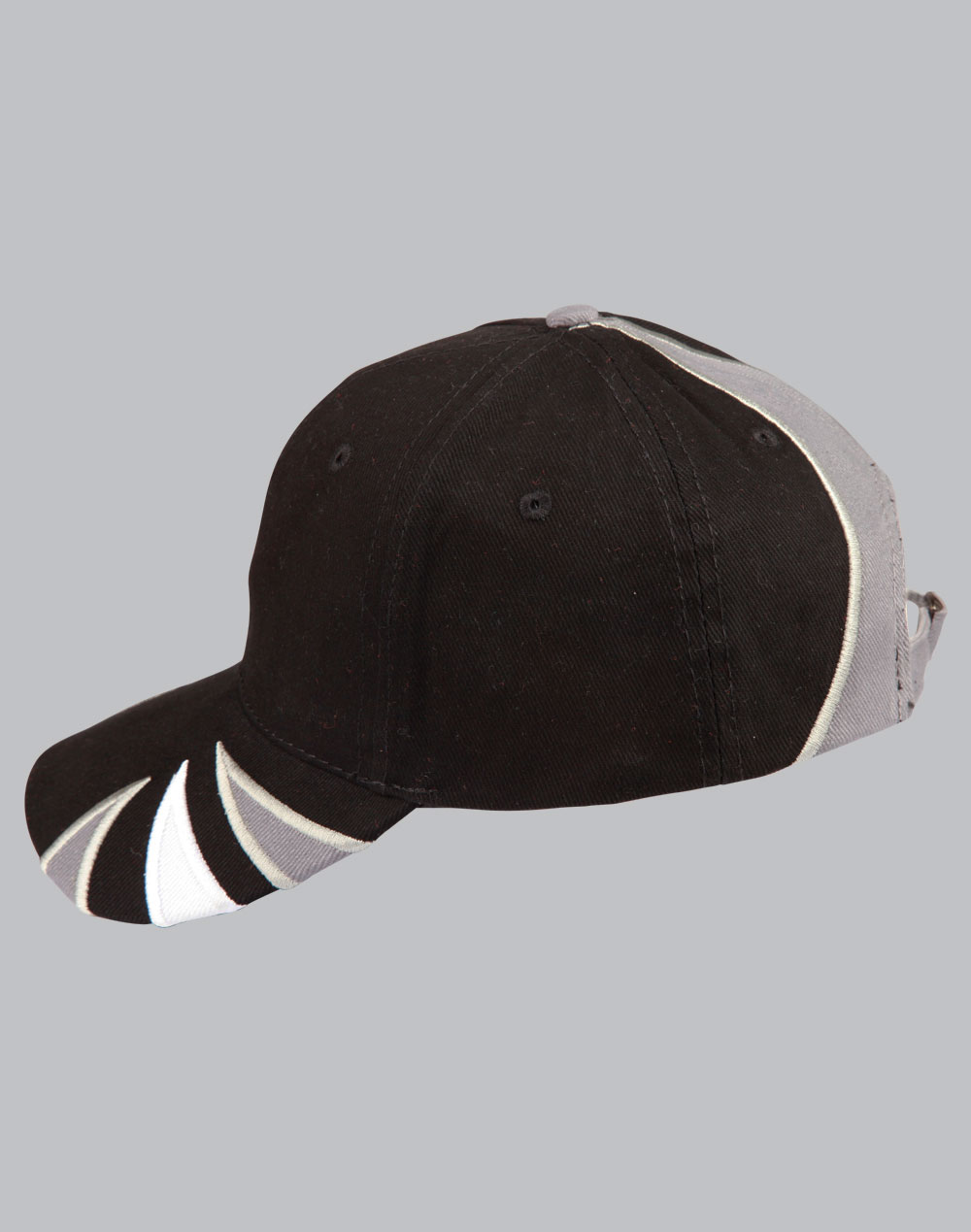 https://s3-ap-southeast-1.amazonaws.com/ws-imgs/CAPS/CH80_Black.White.Grey_Side.jpg