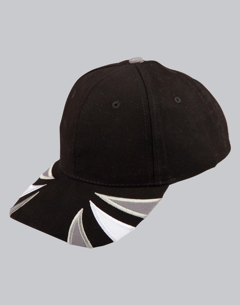 https://s3-ap-southeast-1.amazonaws.com/ws-imgs/CAPS/CH80_Black.White.Grey_ThreeQtr.jpg