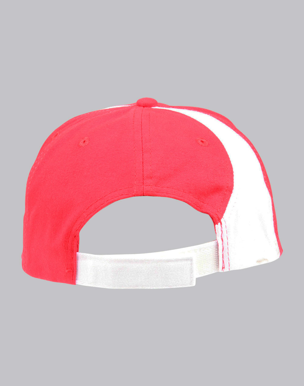https://s3-ap-southeast-1.amazonaws.com/ws-imgs/CAPS/CH82_Red.White_Back.jpg