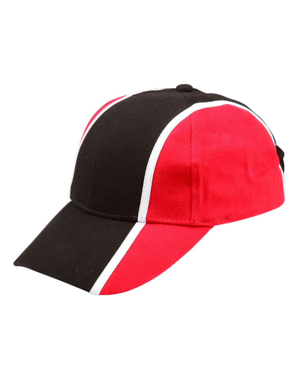 https://s3-ap-southeast-1.amazonaws.com/ws-imgs/CAPS/CH83_Black.White.Red_ThreeQtr.jpg