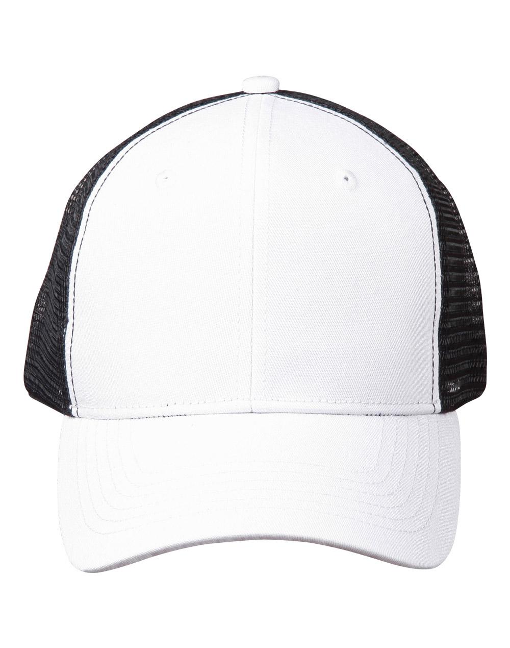 White.Black