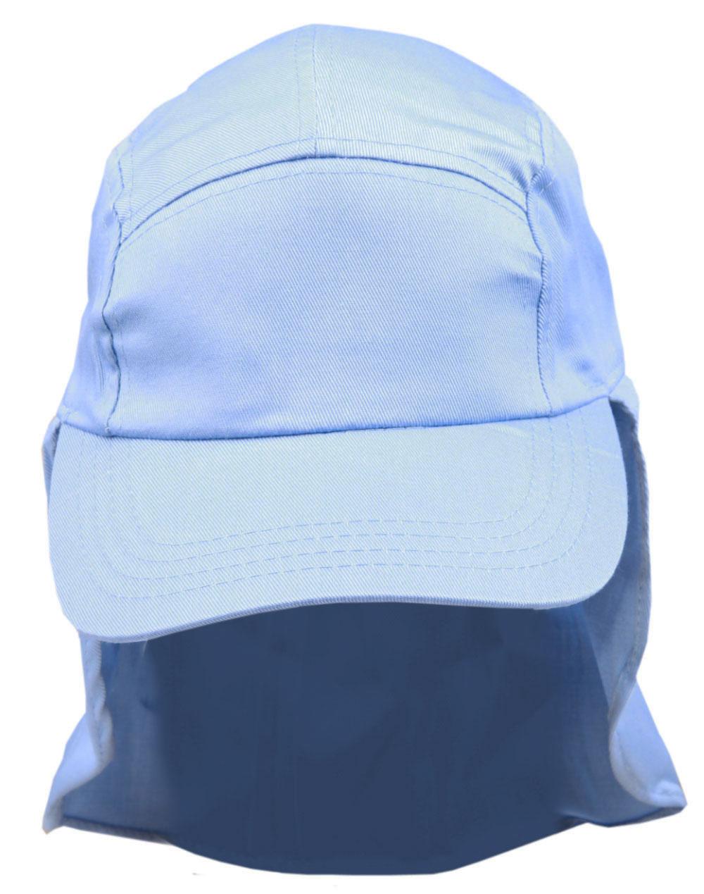 a55b9e8d206 Fabric  Poly   Cotton Twill