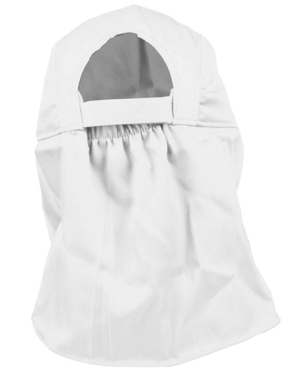 da5163e1f87 H1025 Kids Poly Cotton Legionnaire.  https   s3-ap-southeast-1.amazonaws.com  ...