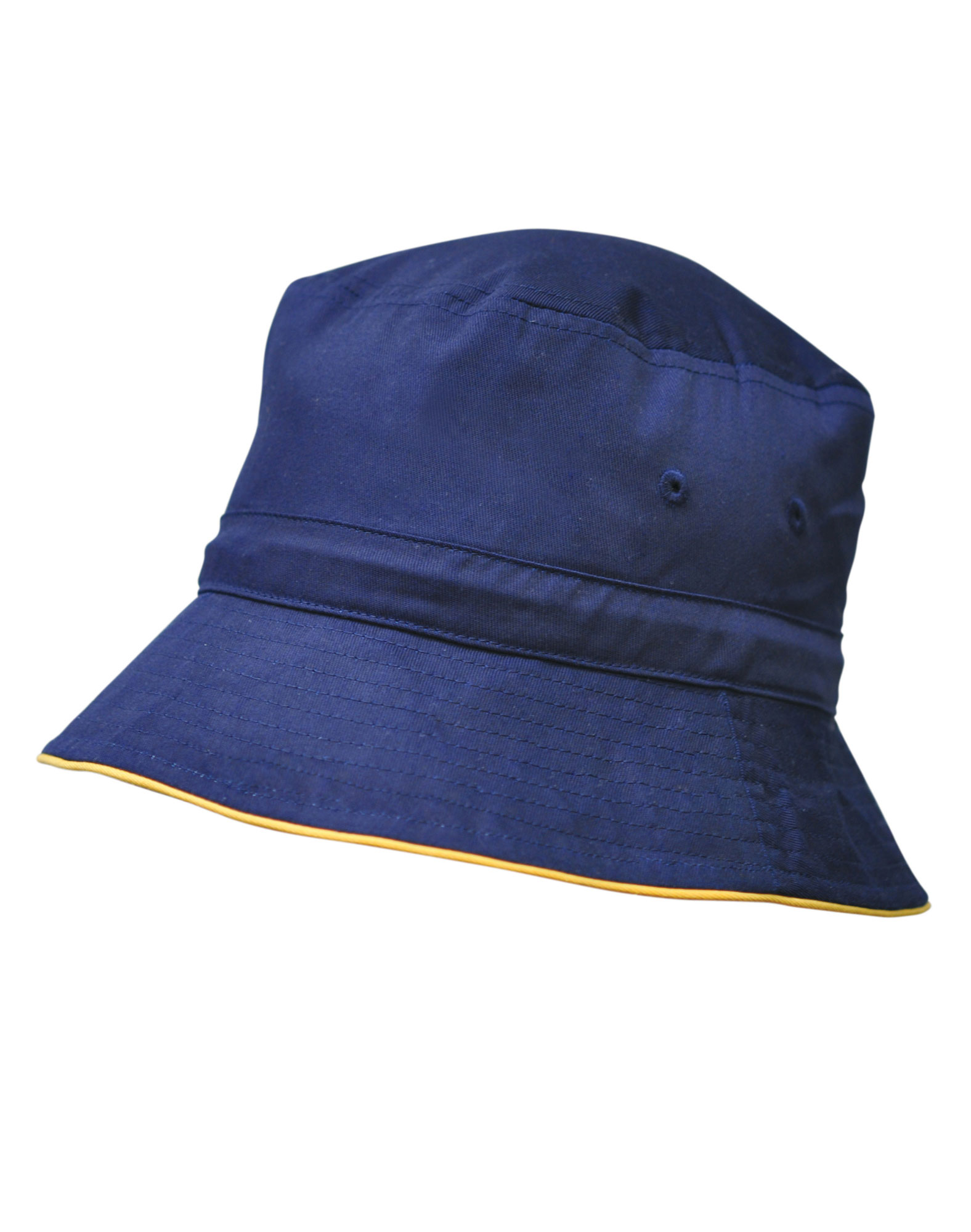 360164a12a4 Bucket Hats Polo