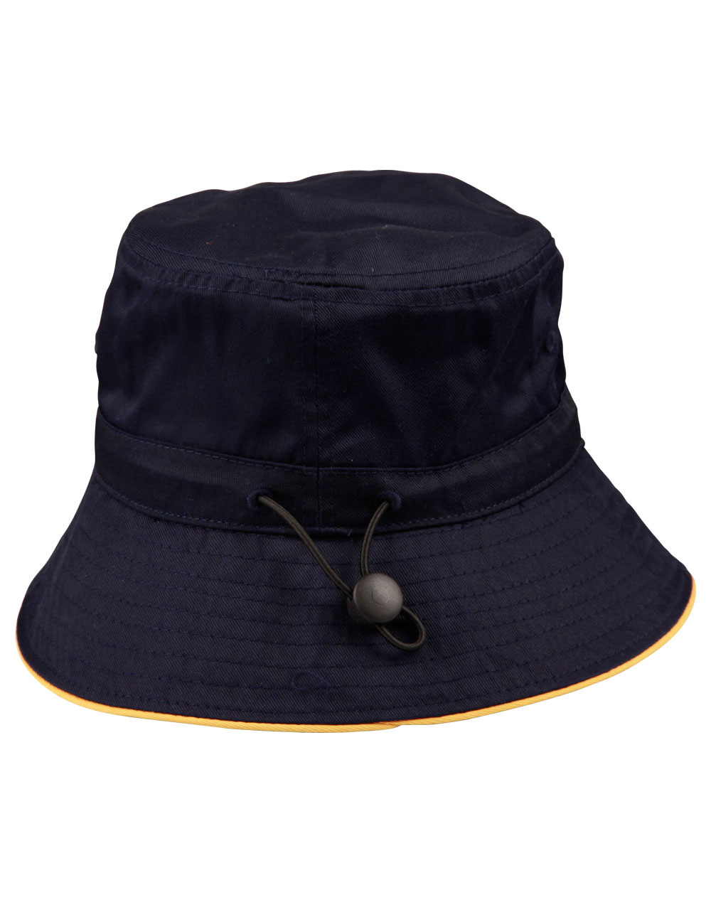 https://s3-ap-southeast-1.amazonaws.com/ws-imgs/CAPS/H1033_Navy.Gold_Back.jpg