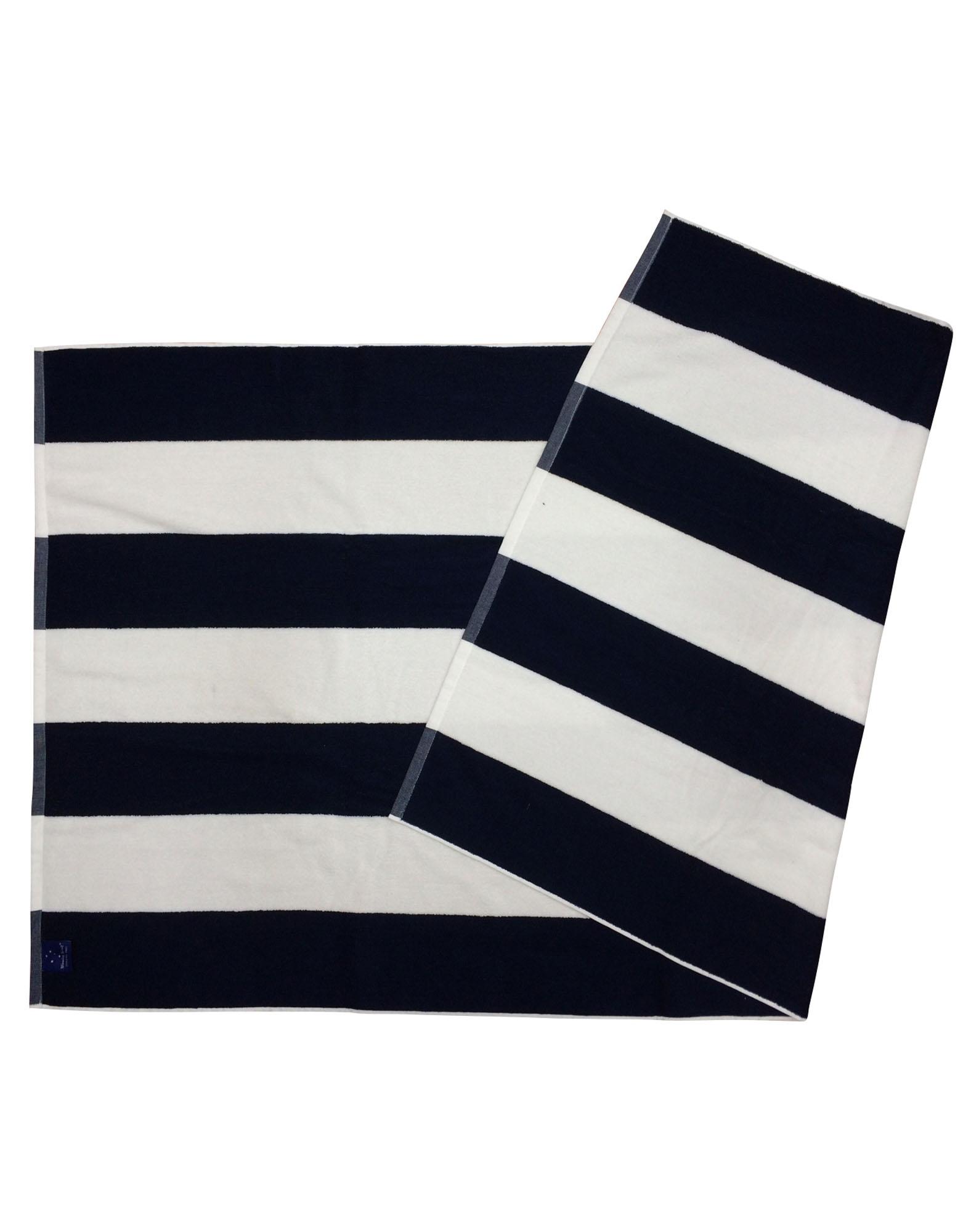 Navy.White